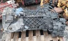 ZF 16S181 IT скоростна кутия за MAN TGA 1316046138