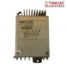 Ел. блок управление ABS MB ACTROS 4x2 SCANIA А0235452732