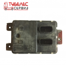 Ел. блок светлини Rear Frame Computer на Iveco Stralis 41221001