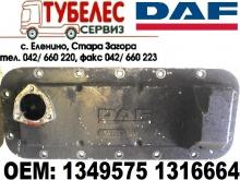 Капак за цилиндров блок на DAF CF XF 1349575
