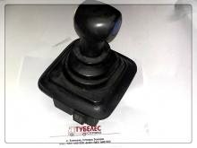Скоростен лост - джойстик за Iveco 4331400000