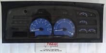 Комбинирано табло уреди Renault Midlum/Premium 420 DCI