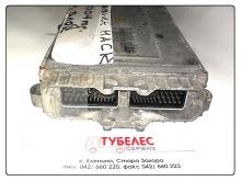 Компютър управление двигател Renault E-TECH MACK