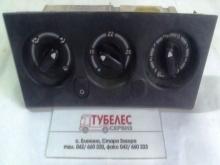 Управление климатик - парно Renault Magnum  5010290297