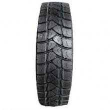 Кариерна задна гума 315/80R22,5 ANNAITE