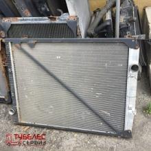 Воден радиатор за MERCEDES ACTROS A9425002303