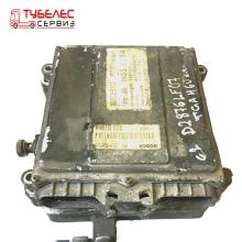 Компютър EDC MAN TGA-460 D2876LF07 0281001761 51116161005