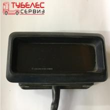 Дисплей индикатор скорости на MERCEDES A6455420126
