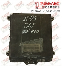 Компютър EDC DAF XF CF BOSCH 0281010045 1365685