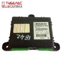 Електронен блок ECS III за Renault Magnum DXI 7420569215