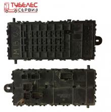 Табло бушони на MB ATEGO 0005439615 Bosch 0928400269