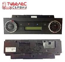 Управление климатик MB ACTROS MP4 2012 EURO6 A9604467928