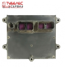 Компютър мотор ECU DAF LF55 (220 к.с.) E4 2007 1409789