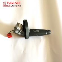 Лост ретардер на MAN TGA TGX 81255090156