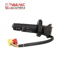 Ключ мигачи-чистачки-светлини на MAN TGX 81255090139