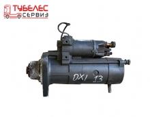 Стартер за Renault Magnum Dxi13 460 к.с. 20714203