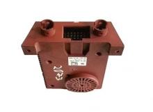 Преобразувател 24V/36A на MAN TGA, nr. 81259070309