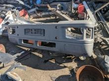Броня, предна за MAN L/M2000 12-21 t., STEYR 14S26