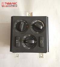 Управление климатик VOLVO Fh 2008г. 20508582 GKR-9140010534