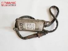 Датчик изгорели газове NOX за Renault Premium Dxi E5, 21567736