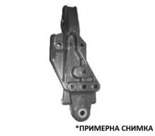 Конзола на преден ресор на Volvo FH 13, 480 кс, nr. 21046172