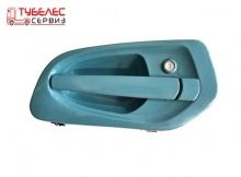 Дръжка за врата (външна,лява) за MERCEDES ACTROS MP4 2012г.