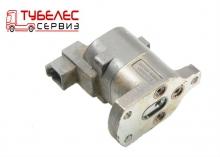 Електромагнитен клапан гориво на SCANIA 124, 420 к.с., 2004г.