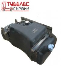 Adblue резервоар DAF XF 105 Евро 5 OE:1692865