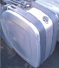 Adblue резервоар 125L за Renault Premium Magnum DXI  7421065419