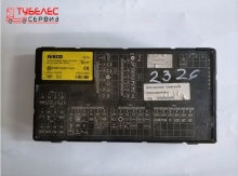 Body Computer 2 от Iveco Stralis 440S42, E5 2008г. 504276228