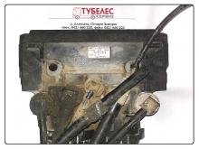 EBS заден спирачен кран  модулатор за MAN TGA / TGX