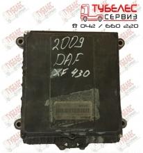 EDC компютър DAF CF XF 1365685 BOSCH 0281010045