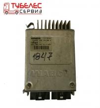 Ecas електронен блок за Мерцедес 4461700020 0004461317