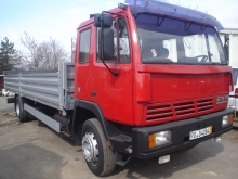 Steyr 15 S 23 на части
