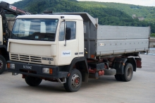 Steyr  10S14 10S18 11S14 91 на части