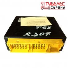 WABCO Ecas електронен блок за MAN TGX 4x2 4461702090 81258117018