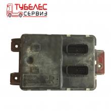 Ел. блок  Rear Frame Computer на Iveco Stralis 41221001