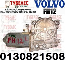 Моторче ел. стъкло за Volvo FH12