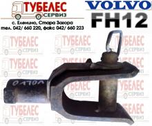 Теглич за VOLVO FH12