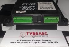 Електронен блок ECS Volvo FH 12 2003 г.