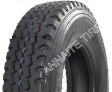Кариерна предна гума 13R22,5 ANNAITE