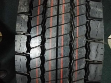 Задна гума 315/70R22,5 ANNAITE
