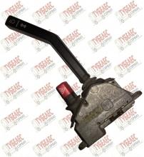 Ключ / лост мигачи на Volvo FL6-FS7 OE: 6777130