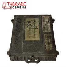 Компютър EDC Iveco Stralis Cursor13 480 к.с. BOSCH 0281001527