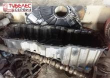 Картер за Рено Магнум АЕ 440 Mack мотор 5010284385