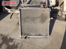 Воден радиатор на MAN 10.163 L2000 , 85061016010