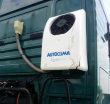 Климатик Autoclima Fresco 3000