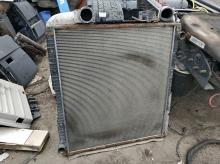 Воден радиатор на SCANIA R470, 2006г. 1769997 - 1784616