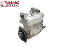 Въздушен компресор за SCANIA 124, 2000 г, 420 к.с., LP4964