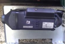 Еberspacher D1LC печка за камион 1800W 24V 25W